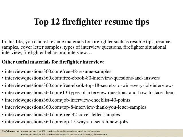 top receptionist resume sample