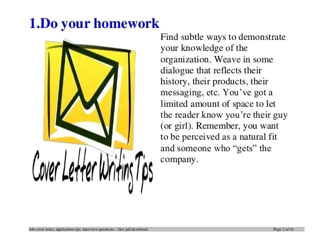 resume builder website reviews free cv template uk pdf