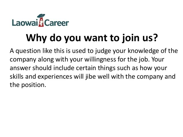 Most Common Behavioral Interview Questions And Answers top