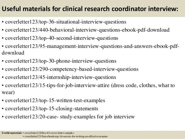 closing coordinator resume sample