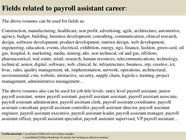Waitress Resume Examples016 Acepeoplewaitress resume examples016 ...