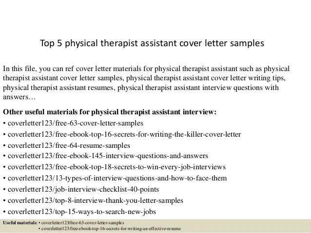 resume for physical therapy assistant - Josemulinohouse - Physical Therapy Assistant Resume