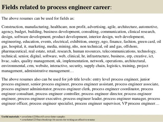 ... Engineer Cover Letter Samples. SaveEnlarge