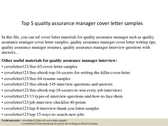 Sample cover letter for reimbursement specialist - reimbursement specialist sample resume