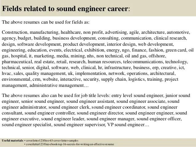vp of engineering resumes - Minimfagency - director of engineering resume
