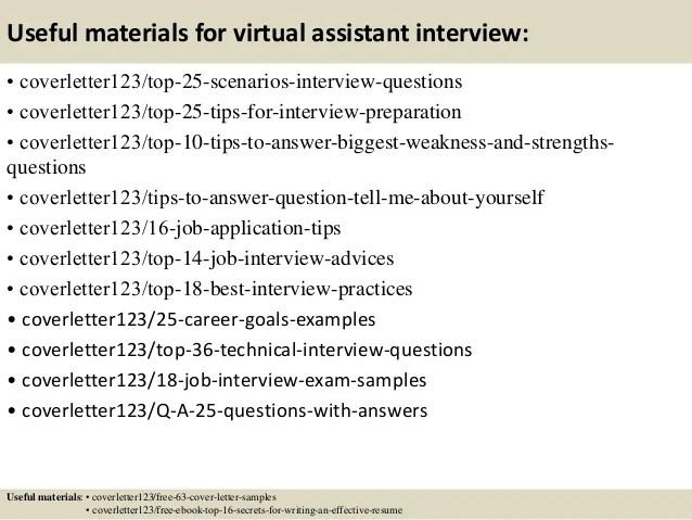 virtual cover letter - Onwebioinnovate - virtual travel agent sample resume