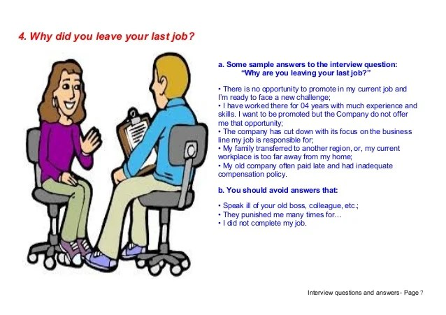 bank teller phone interview questions and answers - Acurlunamedia - bank teller interview