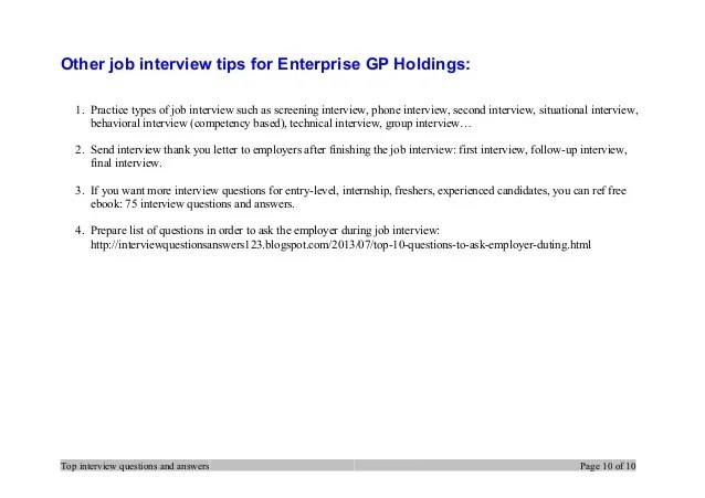 questions to ask in a second interview for employer - Boat - what to expect from a second interview
