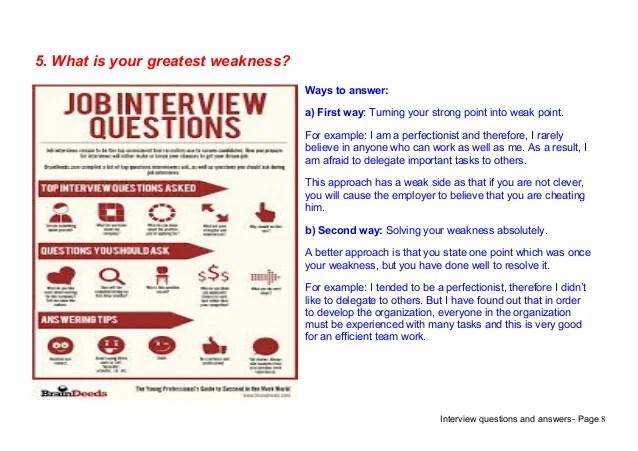 hr assistant interview questions - Tomadaretodonate - hr assistant interview questions