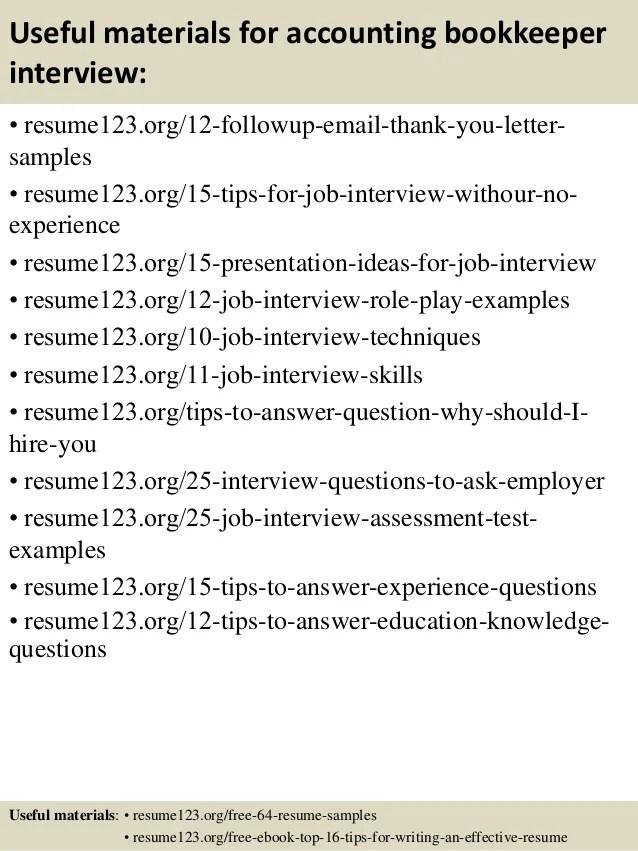 sample resume bookkeeper - Alannoscrapleftbehind - resume examples for bookkeeper