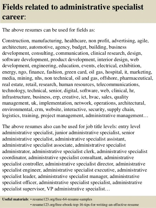 Reimbursement Specialist Sample Resume Professional Reimbursement - therapeutic recreation specialist sample resume