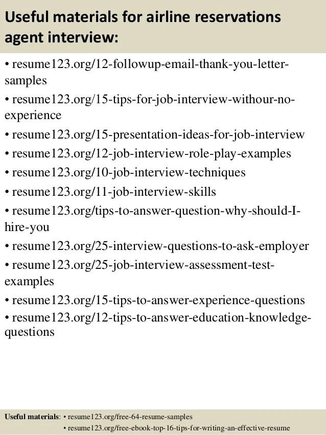Reservationist Job Resume reservationist job resume contegri com