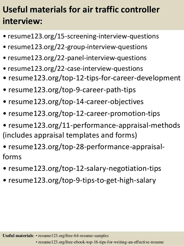 resume tips to get an interview how to write a resume our top 5 resume tips