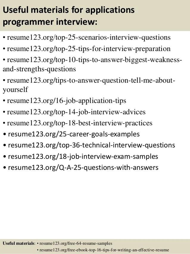 programmer resumes programmer resume best resume sample php sample programmer resume - Programmer Resume Example