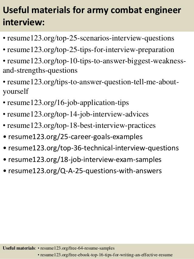 microsoft resume builder resume template builder microsoft word resume builder professional resume builder mac best ideas