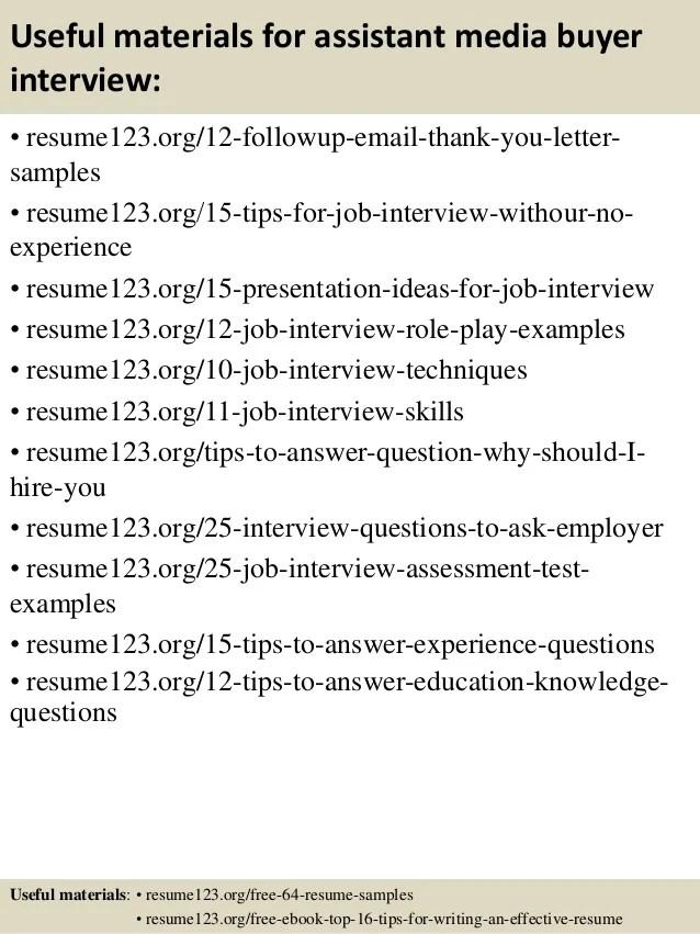 Buyer Resume Samples Buyer Resume Sample Template Example Job - buyer sample resumes