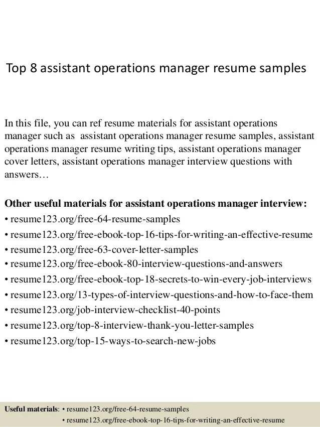 example of restaurant manager resumes - Intoanysearch - examples of restaurant manager resumes