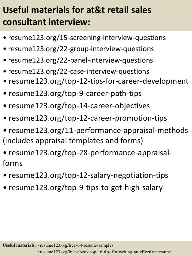 resume examples experience at top