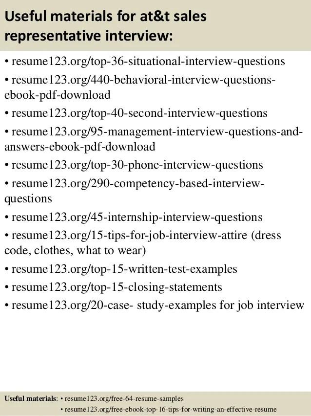 interviewer resume node2003 cvresumepaasprovider