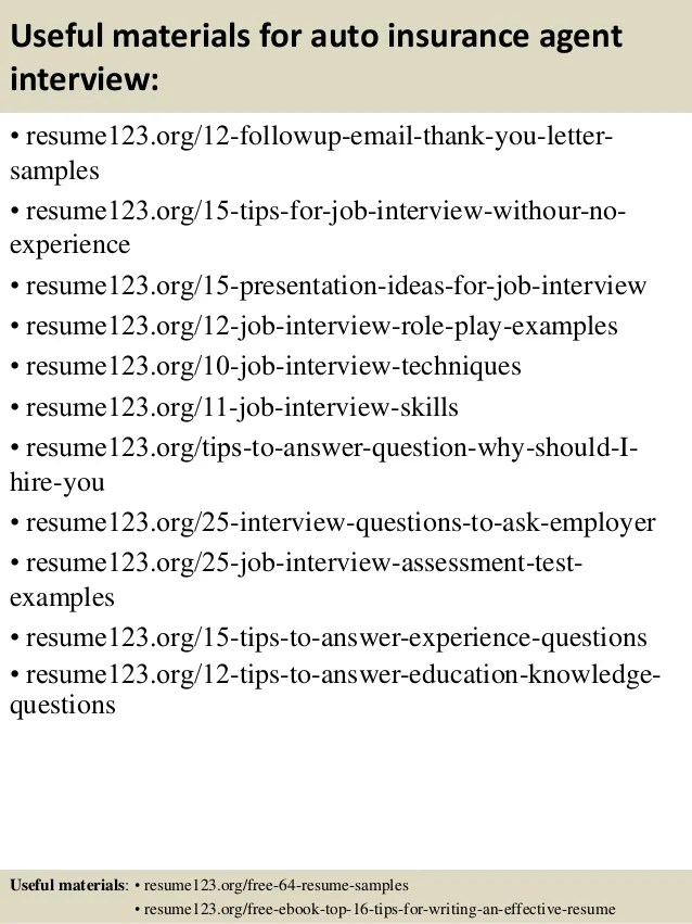 insurance sales agent resumes - Alannoscrapleftbehind - insurance sales agent sample resume