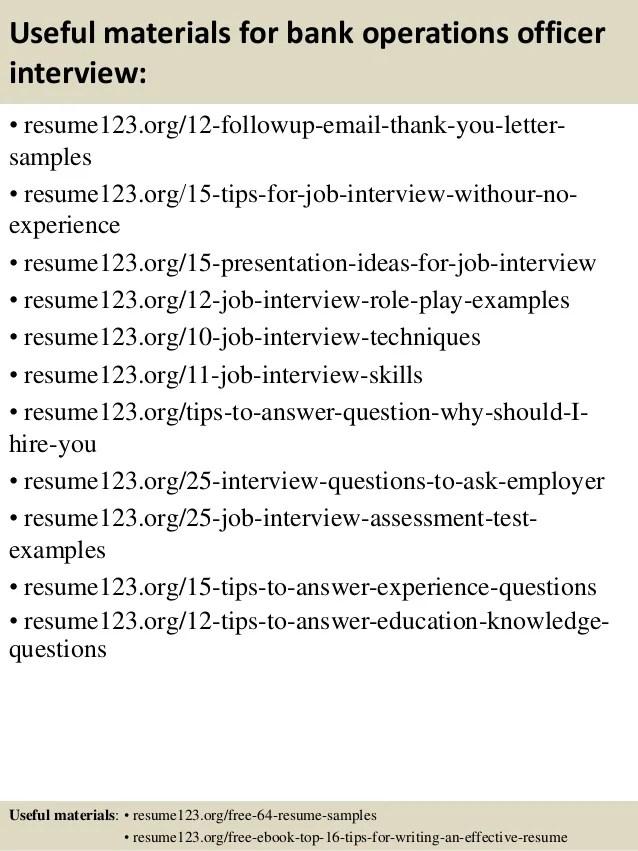 online resume examples - Apmayssconstruction