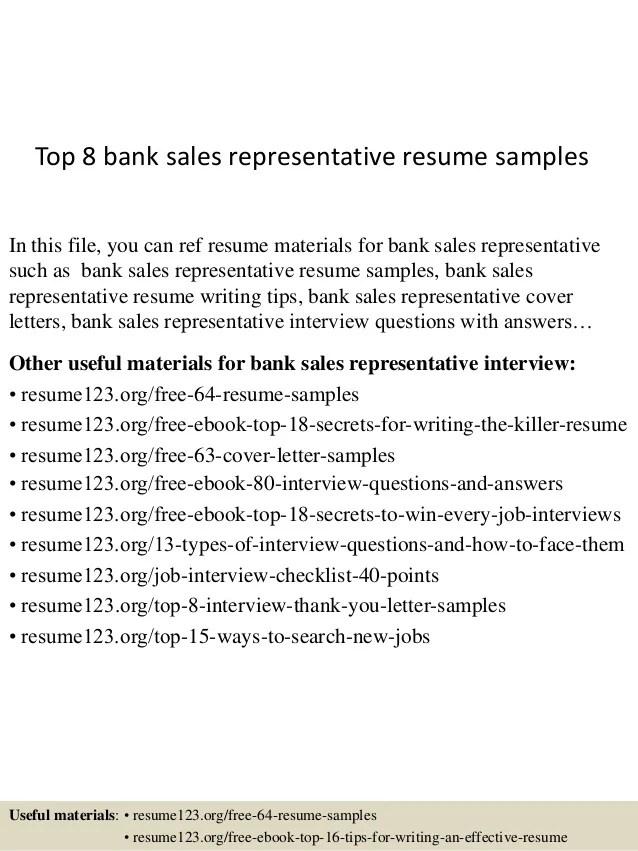 sale representative resume sample - Alannoscrapleftbehind - resume sample for medical representative