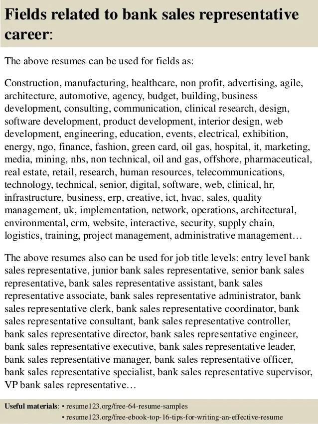 sample resume sales rep - Minimfagency - route sales sample resume