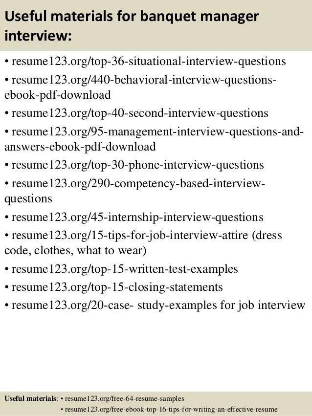 server job interview questions - Goalgoodwinmetals - server interview questions