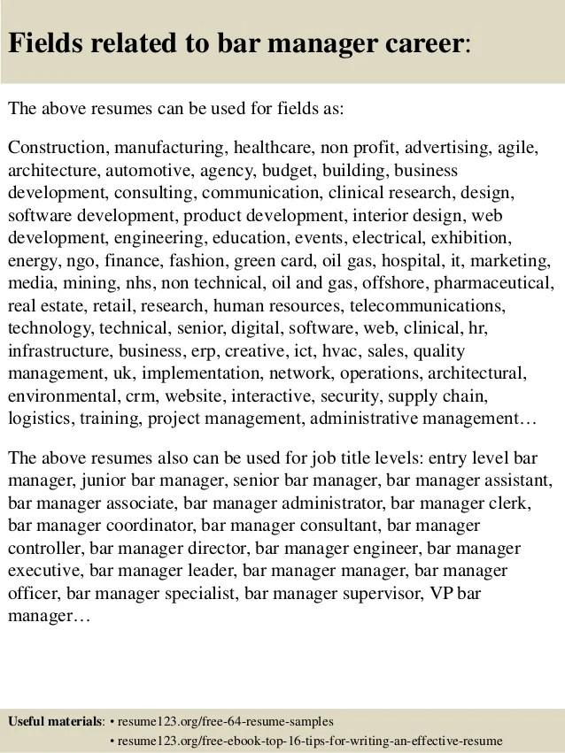 Hospice Case Manager Resume Rn Case Manager Resume Samples Visualcv