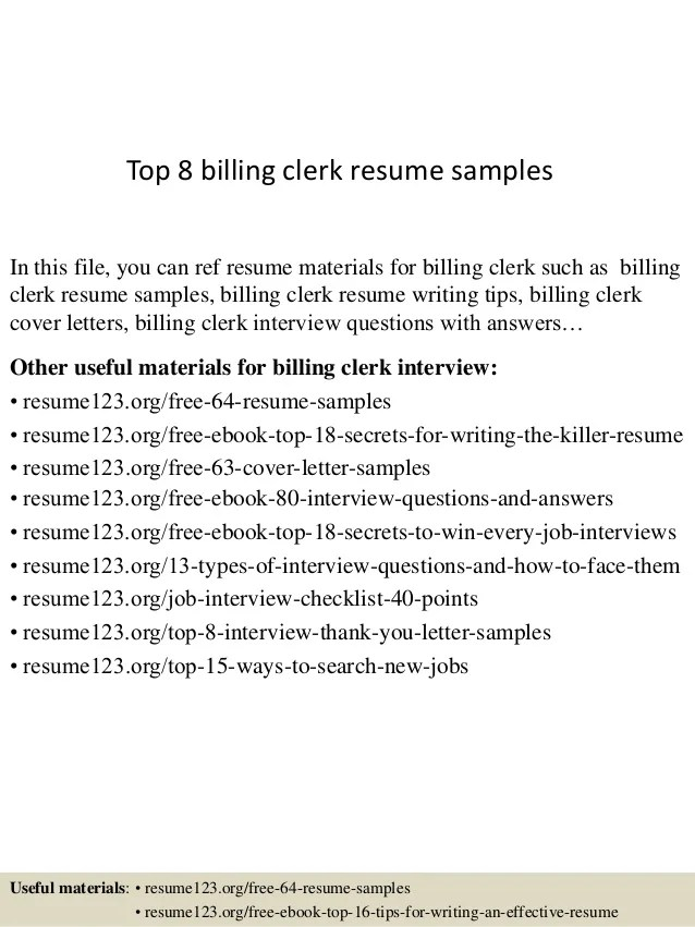 army clerical resume sales clerical lewesmrstock clerk resume template clerical assistant - Clerical Resume Templates