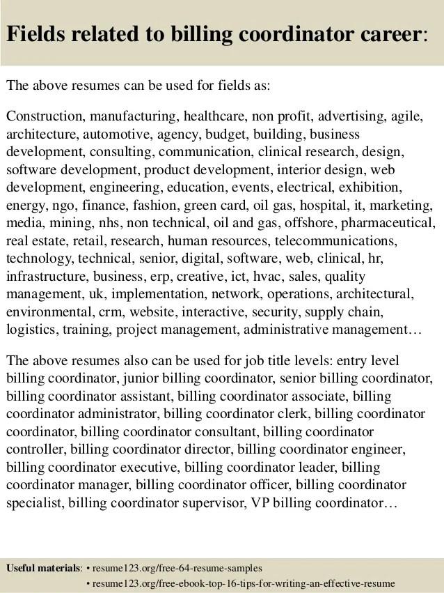 resume writing group
