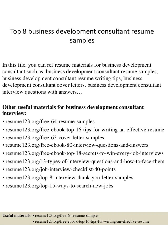 accounting key terms for resume