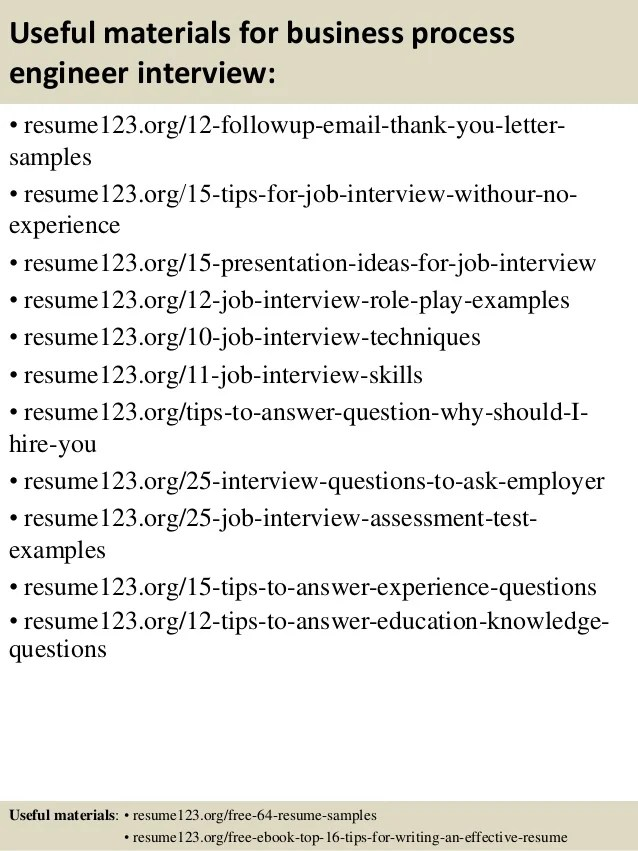process engineer resume sample - Minimfagency - cement process engineer sample resume