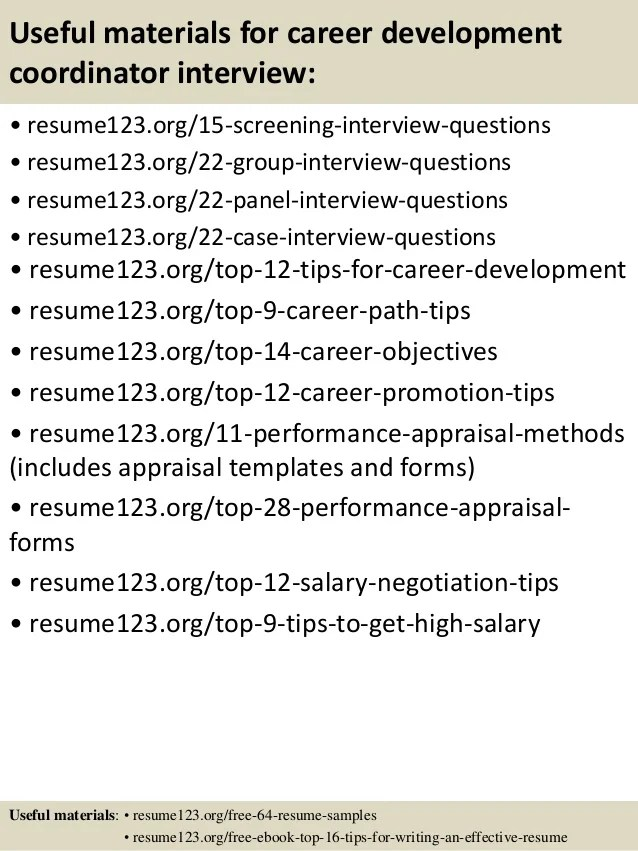 Old Fashioned Uconn Career Services Resume Critique Image - Examples
