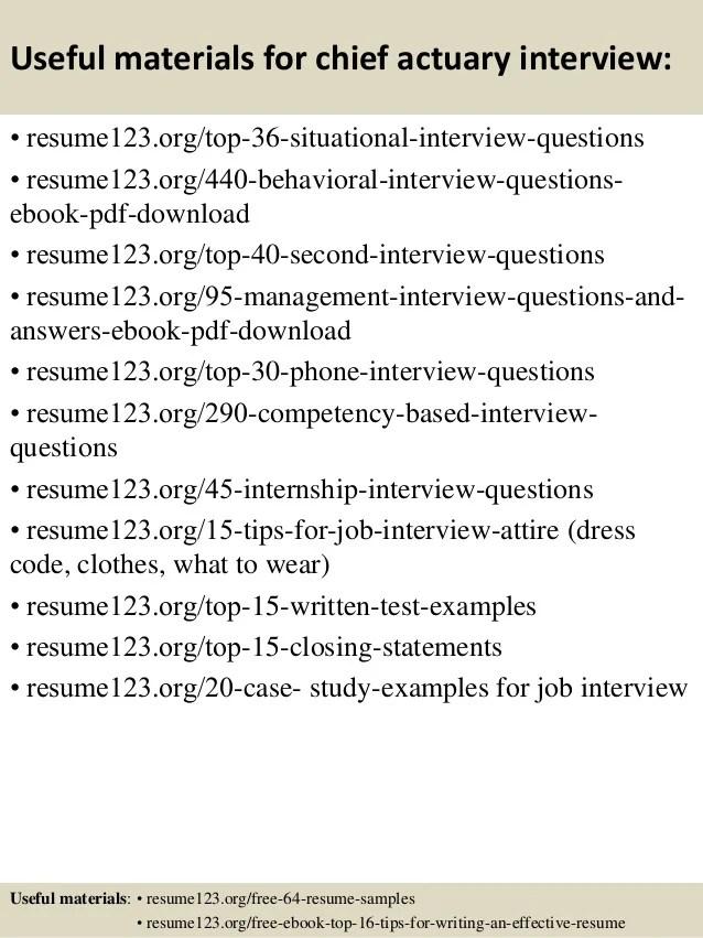 actuary resume sample - Akbagreenw