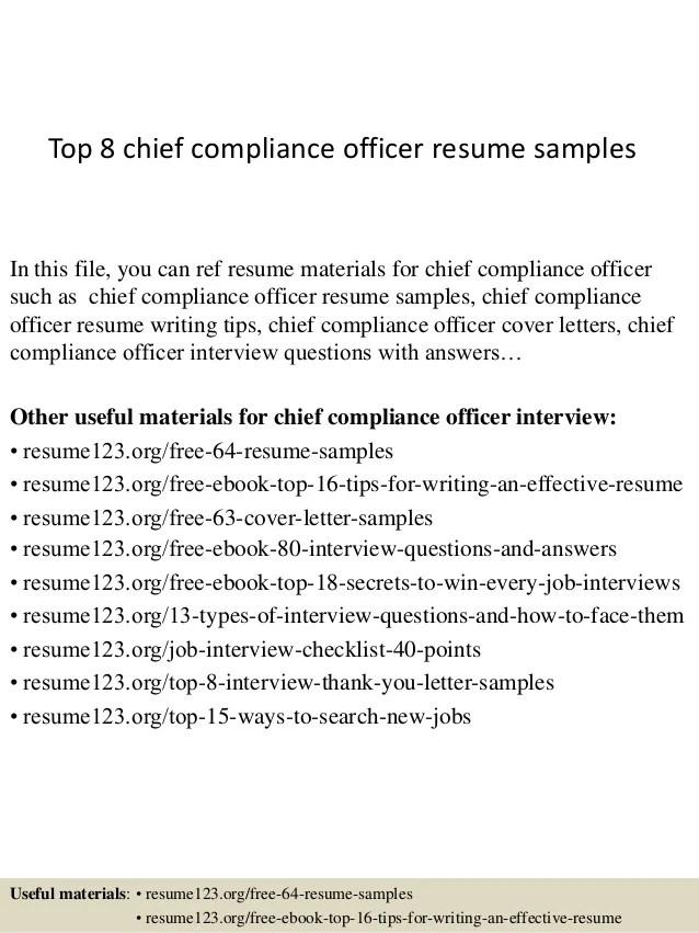 resume building tips pdf