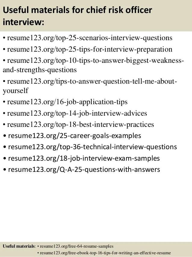 best management resume samples