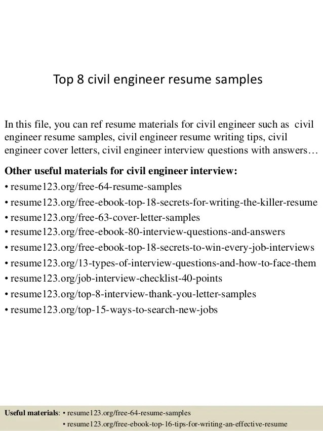 argumentive essay on cloning engineering in training cover letter - functional resume example