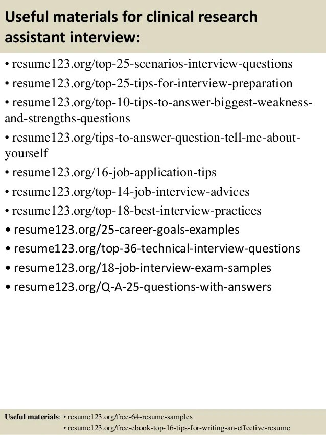 clinical research coordinator resume sample - Minimfagency - clinical research coordinator resume