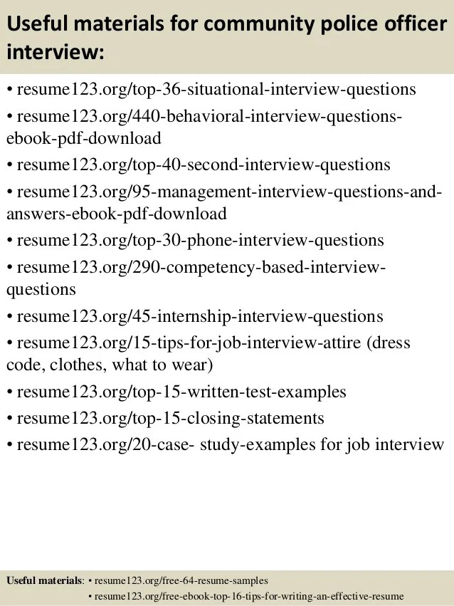 police officer resume job description contegricom 37 police officer job description - Police Officer Resume Cover Letter