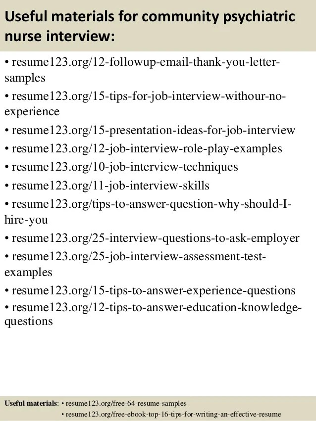 geriatric nurse resume - Funfpandroid
