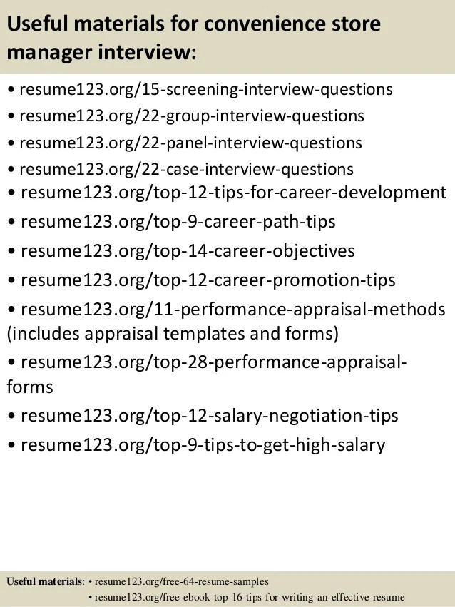 grocery store manager resume - Josemulinohouse - store manager resume examples