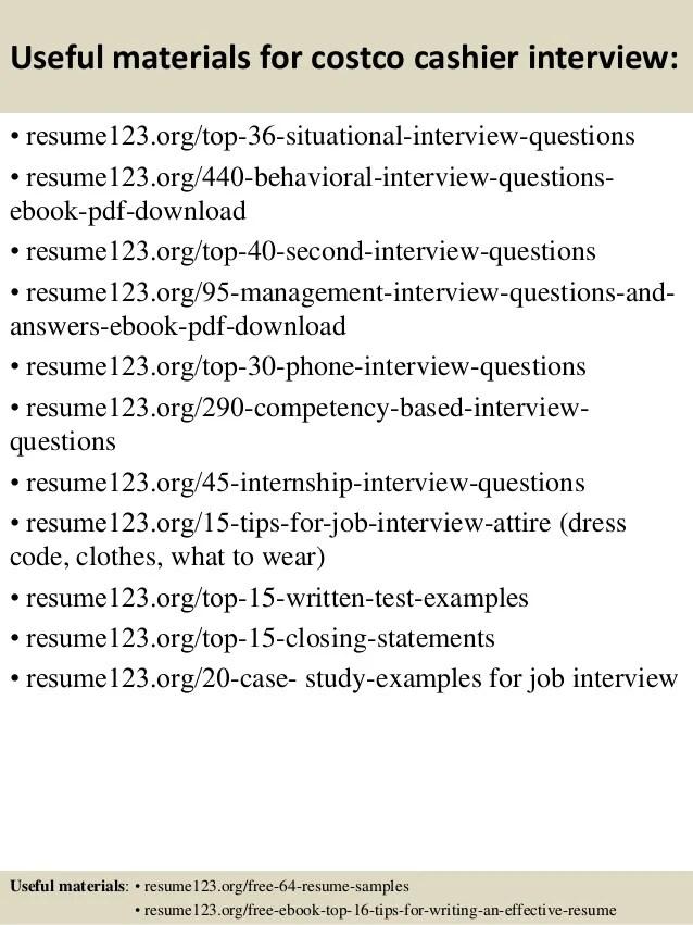 sample resume for costco - Onwebioinnovate - copyright clerk sample resume