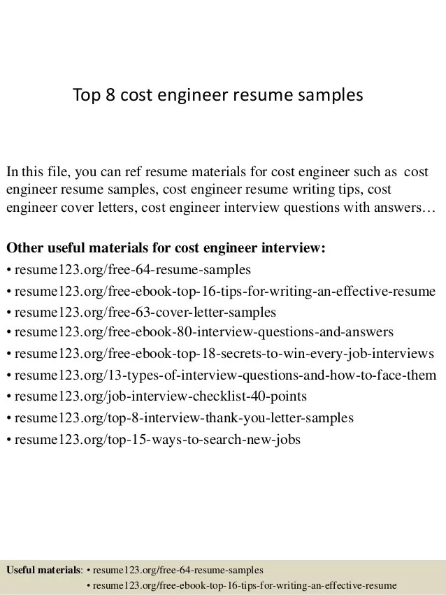 linkedin resume search cost