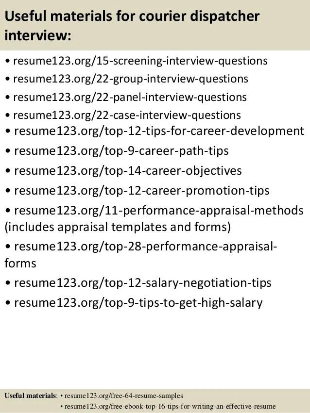Money  Banking Assignments  Activities - Shmoop dispatcher resume - dispatcher sample resumes