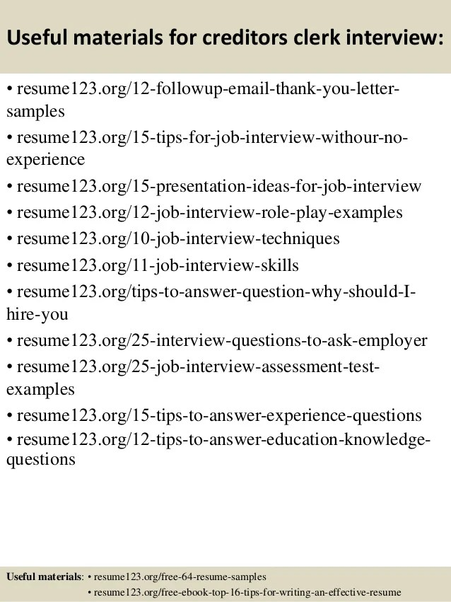 Clinic Clerk Sample Resume Top 8 Clinic Manager Resume Samples 1