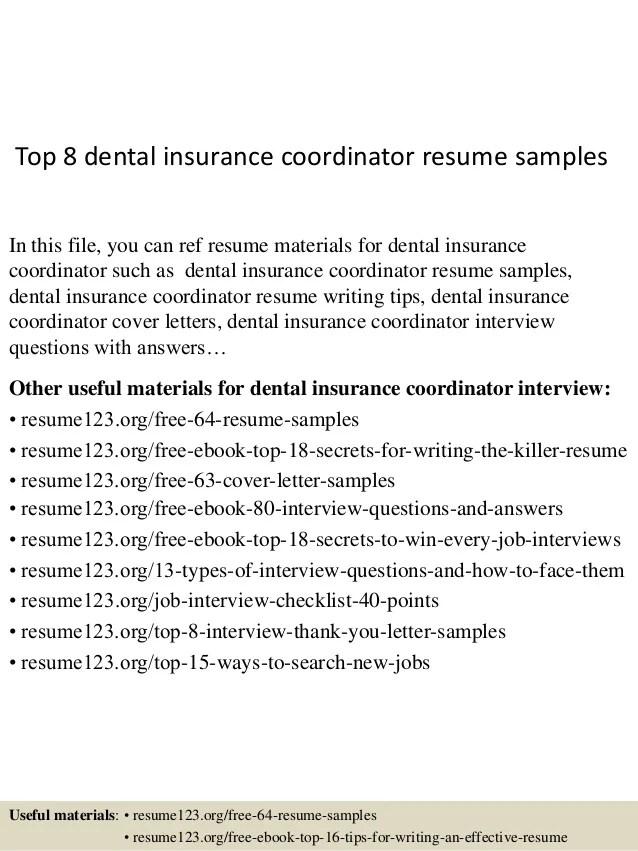 resume for claims adjuster - Onwebioinnovate