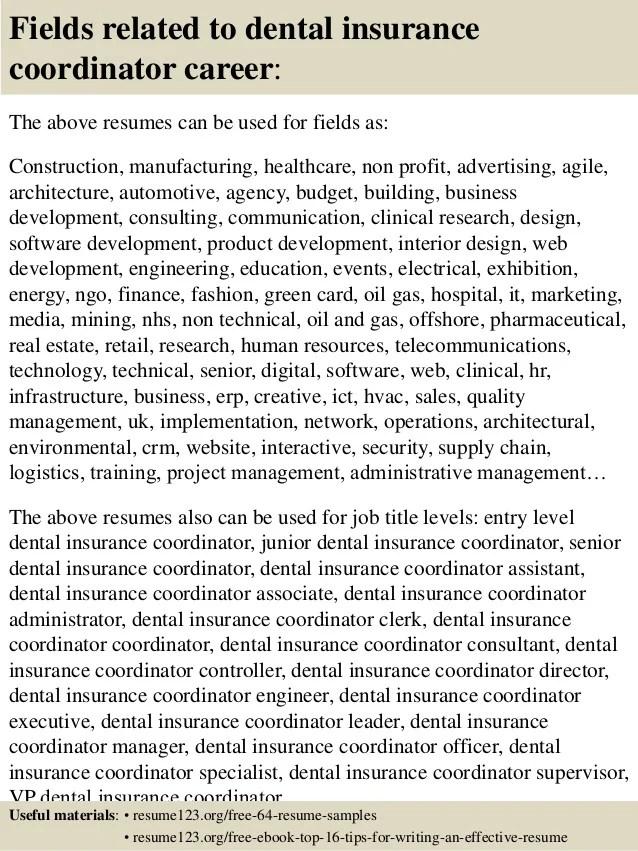 insurance sales resumes - Baskanidai - insurance resume samples