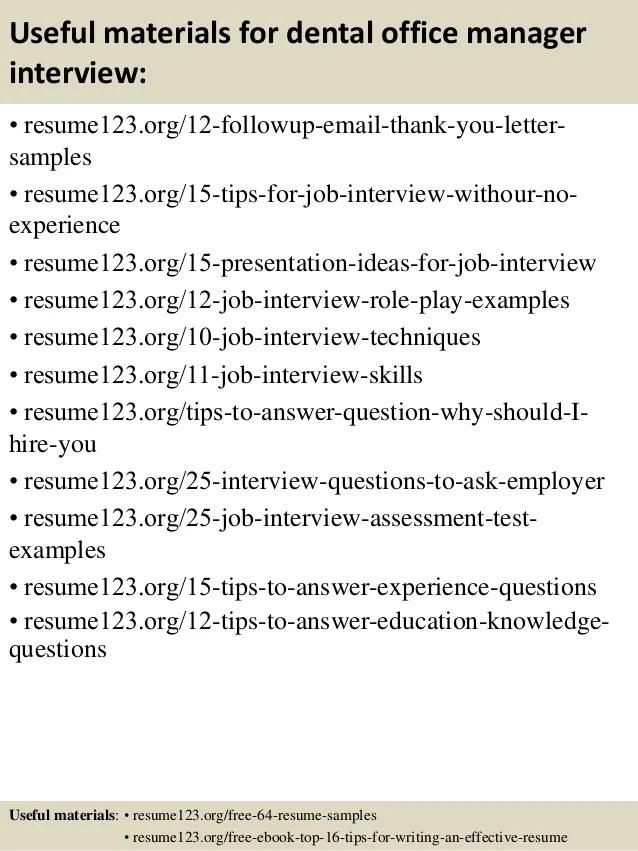 free resume x office manager resume sample x kb png gkjviut free sample resume cover - Dental Office Manager Resume Sample