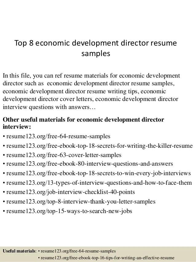 ciso resume doc